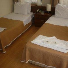 Hotel Devran 2* Стандартный номер с различными типами кроватей фото 2