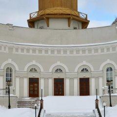 Хостел Казанское Подворье фото 2