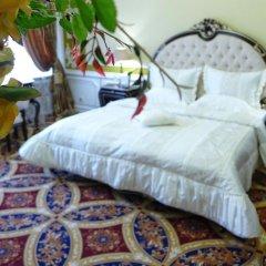 Гостиница Престиж 3* Апартаменты Премиум разные типы кроватей фото 3
