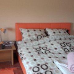Апартаменты Apartments Kamenjar Нови Сад комната для гостей фото 3