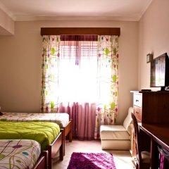 Hotel Neptuno 2* Стандартный номер разные типы кроватей фото 3