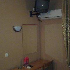Отель Guest Accommodation Kordun Нови Сад удобства в номере