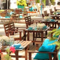 Гостиница Аврора в Курске 9 отзывов об отеле, цены и фото номеров - забронировать гостиницу Аврора онлайн Курск питание