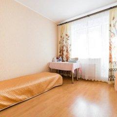 Гостевой Дом Любимцевой 3* Стандартный номер с 2 отдельными кроватями (общая ванная комната) фото 3