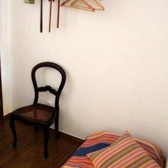 Отель Casa Toníca Апартаменты с различными типами кроватей фото 20