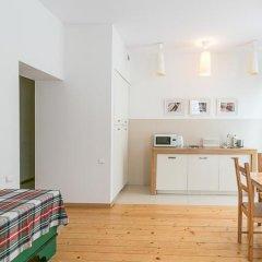 Апартаменты Studio в номере фото 2