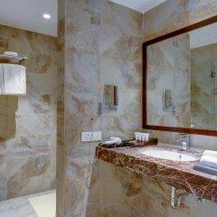 Отель Ramada Resort Kumbhalgarh 4* Люкс с различными типами кроватей фото 3