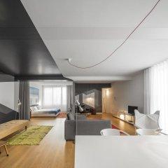 Отель Un-Almada House - Oporto City Flats Апартаменты фото 50