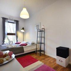 Отель Dom & House Apartamenty Aquarius Сопот в номере фото 2