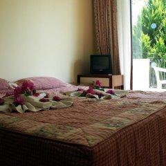Lemas Suite Hotel by Kulabey 3* Апартаменты с различными типами кроватей фото 10
