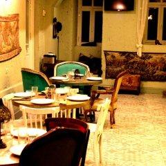 Tekla Palace Boutique Hotel Тбилиси питание фото 2