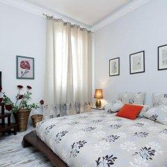 Отель Restart Accomodations Rome Апартаменты фото 11