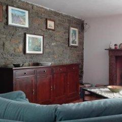 Отель Casa Anna Сарцана удобства в номере фото 2