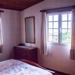 Отель Hortensia Gardens комната для гостей фото 3