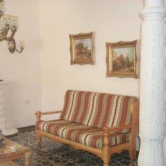 Отель Villa Palma Мальта, Саннат - отзывы, цены и фото номеров - забронировать отель Villa Palma онлайн комната для гостей фото 2
