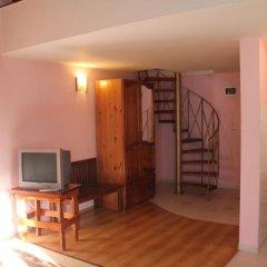 Отель Strakova House 3* Люкс с различными типами кроватей фото 13