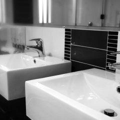 Отель Platinum International 4* Номер Делюкс с различными типами кроватей
