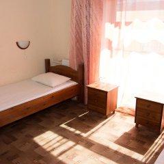 Hotel Westa 2* Стандартный номер с 2 отдельными кроватями фото 2