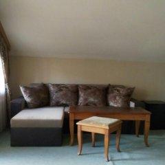 Отель Guest House Raffe комната для гостей