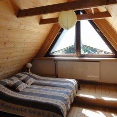Отель Apart-Med комната для гостей фото 2