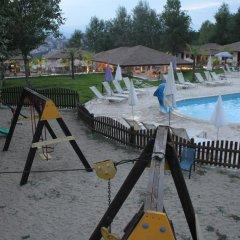 Отель Apart Hotel Medite Болгария, Сандански - отзывы, цены и фото номеров - забронировать отель Apart Hotel Medite онлайн детские мероприятия