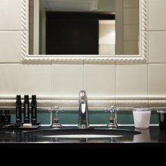 Отель Regent Contades, BW Premier Collection 4* Улучшенный номер с различными типами кроватей фото 2