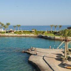 Отель Sunny Days El Palacio Resort & Spa фото 4