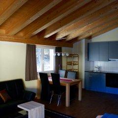 Отель Stille Швейцария, Санкт-Мориц - отзывы, цены и фото номеров - забронировать отель Stille онлайн комната для гостей