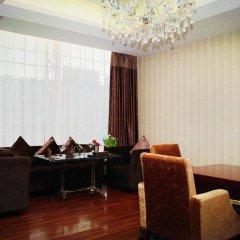 Sro Dayton Hotel интерьер отеля фото 3