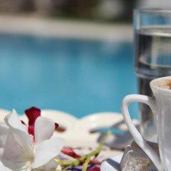Rustic Alacati Турция, Чешме - отзывы, цены и фото номеров - забронировать отель Rustic Alacati онлайн помещение для мероприятий