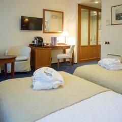 Отель Hestia Hotel Jugend Латвия, Рига - - забронировать отель Hestia Hotel Jugend, цены и фото номеров удобства в номере фото 2