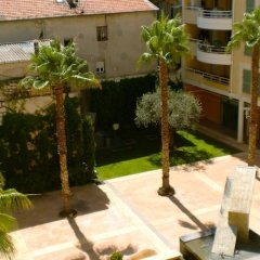 Отель Port Nicea Residence фото 5