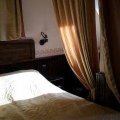 Апартаменты Private Premium Apartments комната для гостей фото 5