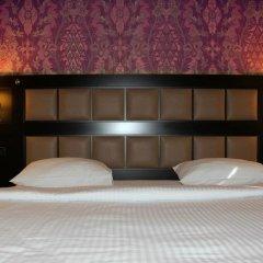 Отель Avan Plaza 3* Стандартный номер разные типы кроватей фото 5