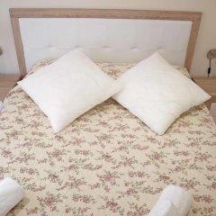 Отель ApartUP L'Umbracle Испания, Валенсия - отзывы, цены и фото номеров - забронировать отель ApartUP L'Umbracle онлайн комната для гостей фото 4