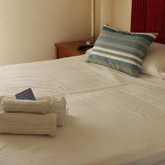 Riviera Mare Beach Life Hotel 3* Стандартный номер с различными типами кроватей фото 14
