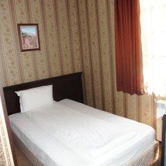 Hotel Izvora 2 3* Стандартный номер