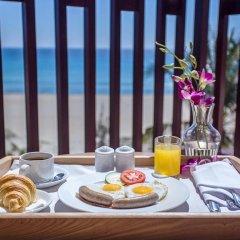 Отель Centara Sandy Beach Resort Danang в номере