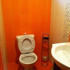 Отель Your House Армения, Дилижан - отзывы, цены и фото номеров - забронировать отель Your House онлайн ванная