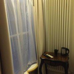 Отель De Gulden Waagen Нидерланды, Неймеген - отзывы, цены и фото номеров - забронировать отель De Gulden Waagen онлайн удобства в номере