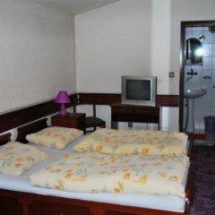 Отель Guest House Gaja Стандартный номер фото 5