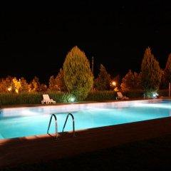 Отель Quinta de Santo Estêvão бассейн фото 2