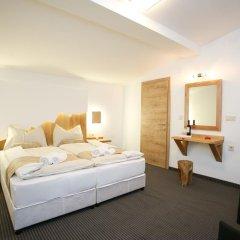 Hotel Modus Стандартный номер фото 6