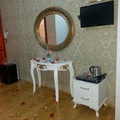 Old City Family Hotel Турция, Стамбул - отзывы, цены и фото номеров - забронировать отель Old City Family Hotel онлайн удобства в номере