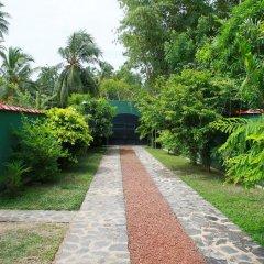Отель Namo Villa фото 5