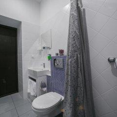 Жуков Отель 3* Стандартный номер с 2 отдельными кроватями фото 3