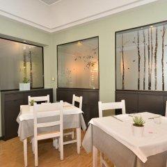 Отель Locanda Grego Италия, Больцано-Вичентино - отзывы, цены и фото номеров - забронировать отель Locanda Grego онлайн питание фото 2