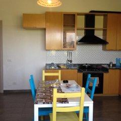 Отель Casa Dolce Casa Улучшенные апартаменты с разными типами кроватей фото 5