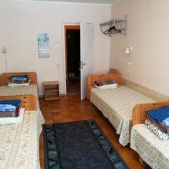 Mahtra Hostel комната для гостей фото 5