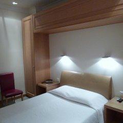Отель Hôtel du Vieux Marais 3* Номер Комфорт с различными типами кроватей фото 5